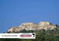 Immagine tratta da repertorio di Onda Lucana®by Miky Da Lioni 2020.jpg 203