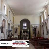Immagine tratta da repertorio di Onda Lucana®by Miky Da Lioni 2020.jpg0026