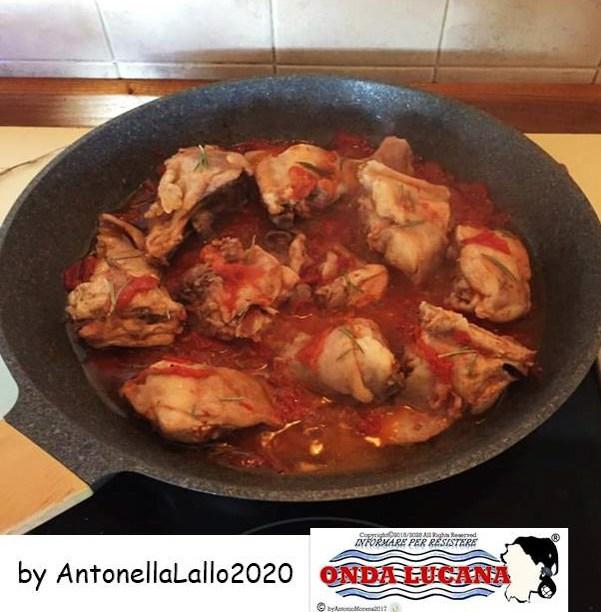 Immagine tratta da repertorio di Onda Lucana®by Antonella Lallo 2020.jpg 7