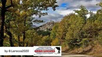 Immagine tratta da repertorio di Onda Lucana®by Giovanni Larocca 2020