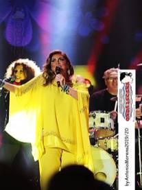 Immagine tratta da repertorio di Onda Lucana®by Antonio Morena 2019 2020.jpg 33