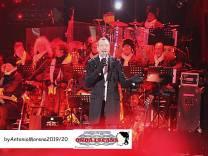 Immagine tratta da repertorio di Onda Lucana®by Antonio Morena 2019 2020.jpg5