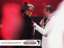 Immagine tratta da repertorio di Onda Lucana®by Antonio Morena 2019 2020.jpg7
