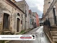 Immagine tratta da repertorio di Onda Lucana®by Gerardo Campisano 11