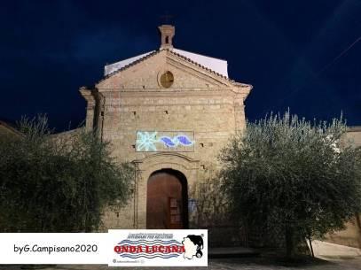 Immagine tratta da repertorio di Onda Lucana®by Gerardo Campisano 2020.jpg1