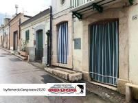 Immagine tratta da repertorio di Onda Lucana®by Gerardo Campisano 2020.jpg3