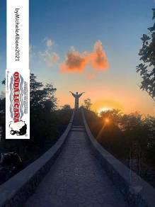 Immagine tratta da repertorio di Onda Lucana®by Michele Albano 2021