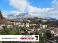 Immagine tratta da repertorio di Onda Lucana®by Luigi Cosentino 2021