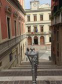 Immagine tratta da repertorio di Onda Lucana®by Antonella Lallo 2021.jpga.jpg56