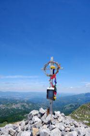 Monte Papa Cima