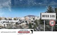 Immagine tratta da repertorio di Onda Lucana®by Francesco Antonio Arcuri 2021 2