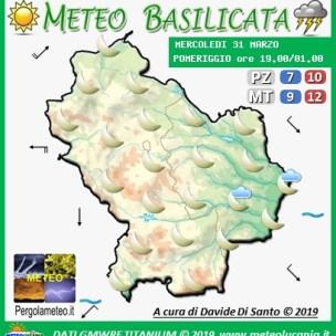 basilicata_6_giorni_sera