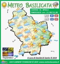 basilicata_7_giorni_pomeriggio