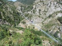 Immagine tratta da onda lucana® by Luigi Cosentino 2021 Il Ponte Tibetano.jpg09.jpg5