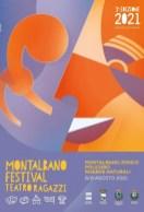Montalbano Jonico (Mt) 08 09 agosto Festival dei ragazzi