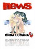 Onda Lucana News 2016
