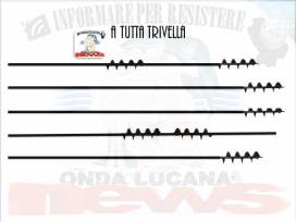 La quinta linea