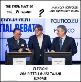 elezioni-europeeolam2017ol