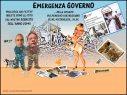 emergenza-governo-neve-2017-onda-lucana-17