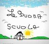 la-buona-scuola-2017-_edited_edited_edited