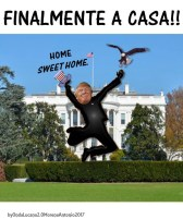trump-2017-speed-07_