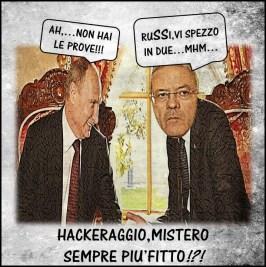 hacker-italia-russia-mah-2017-2