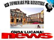Eolico-in-citta'Potenza-Pia.jpg corner2017