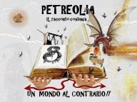 PETREOLIA 2017 0nda lucana