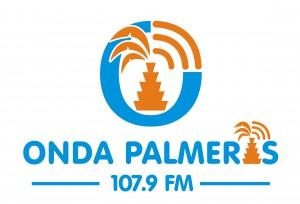 Resultado de imagen para Onda Palmeras