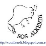 SOS ALKERDI-02