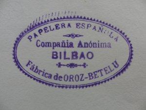 Fig. 3 . Cortesía de J.Garitacelaya