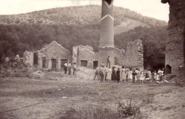 Fig.7 1959. Foto cedida por A.Legaz copia
