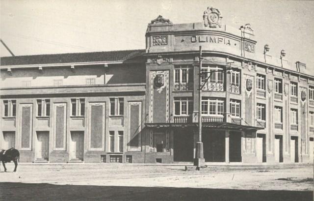 1923 V.Isturiz