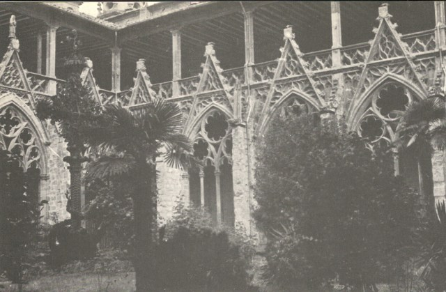 1932 Fidel Veramendi