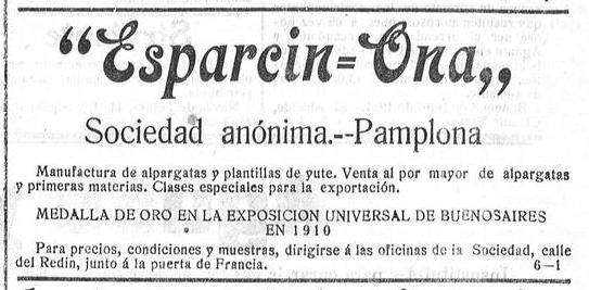 1911.7.5 Eco