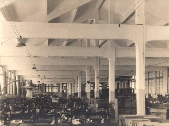 Industria Lopez. Foto Mena1.AMP