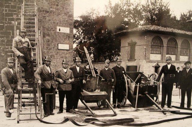 bomberos.zaragueta