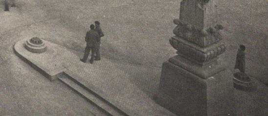 1936-zaragueta-copia