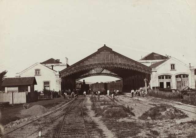 estacion-de-irunea-1867-c-foto-j-mtz-sanchez-copia