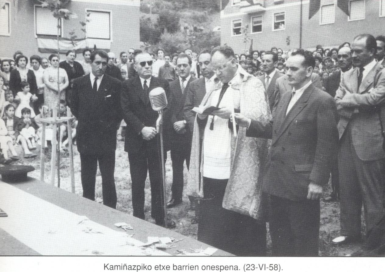 73-kaminazpi-1958-06-23