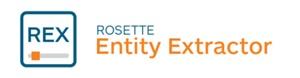 Rosette Entity Extractor
