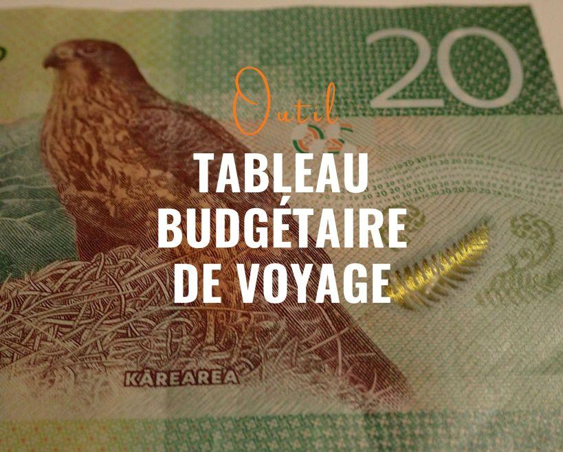 billet de 20 dollars néo-zélandais