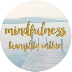 Mindfulness-Ecourse