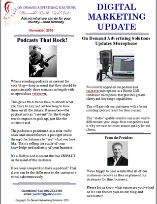 newsletter-powerpoint-pic