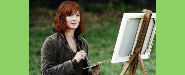 Image result for peindre ou faire l'amour