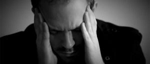 Cura la DEPRESIÓN con estos 5 hábitos