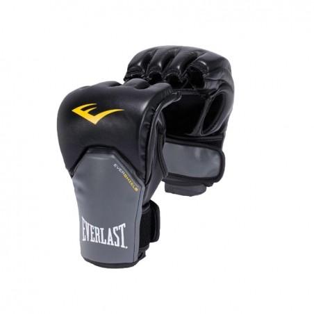 Guantes de Boxeo y MMA