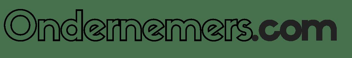 ondernemers.com logo