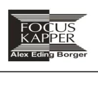 Focus Kapper