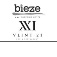 Hotel Bieze - Vlint 21